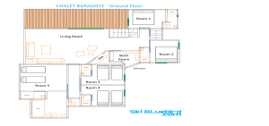 Barragiste-Floor plans 2_Page_1