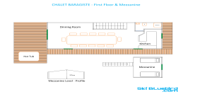 Barragiste-Floor plans 2_Page_2